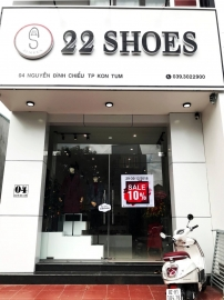 Shop 22 Shoes